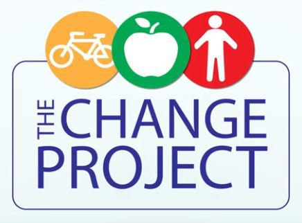 change-project-toowoomba-regional-council