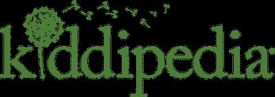 logo-kiddipedia-400x142px