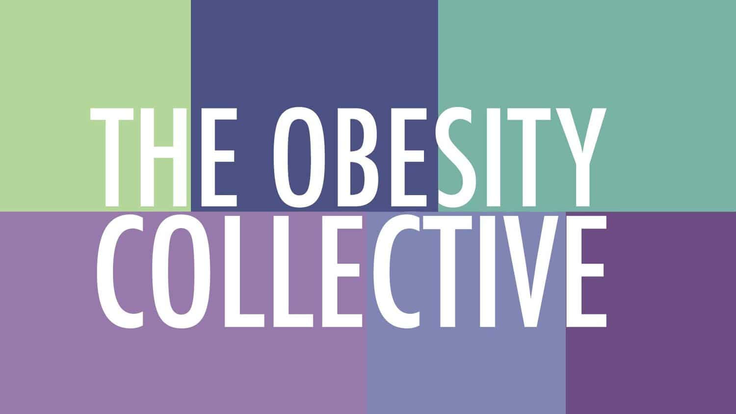 obesity collectibe