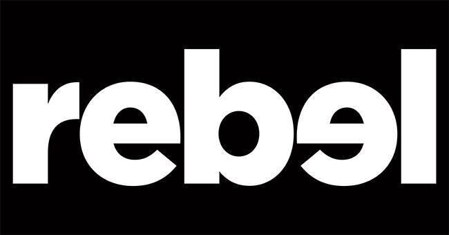 Rebe;