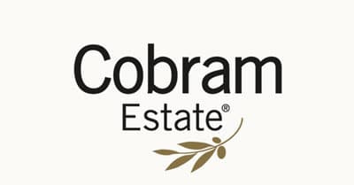 Cobram-Estate