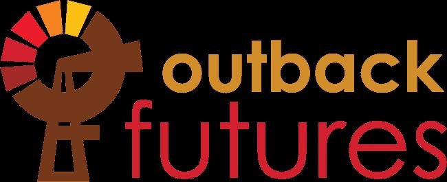 Outback Futurews