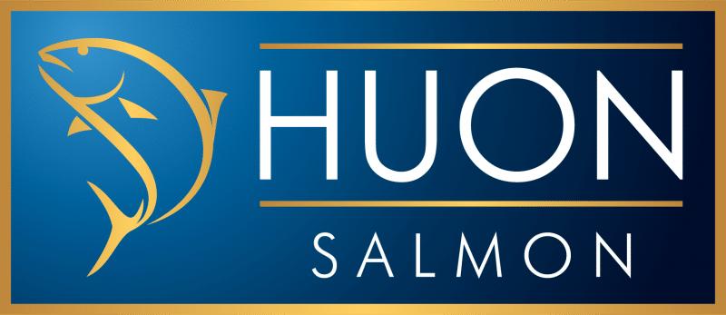 HUON-Salmon-Logo-H-RGB-e1571016257294