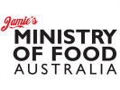 Jamies Ministry of Food
