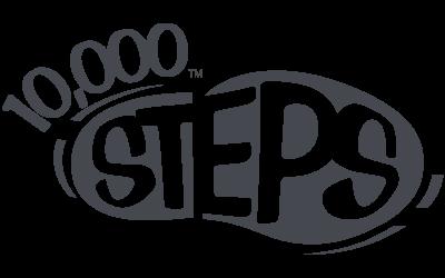 10000steps_logo